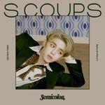 S.Coups Semicolon 2
