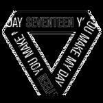 SVT logo5