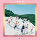 SEVENTEEN Boys Be cover.png