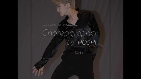 Hoshi Seventeen Wiki Fandom