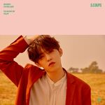 SCOUPS You Make My Day Concept Photo Follow Version