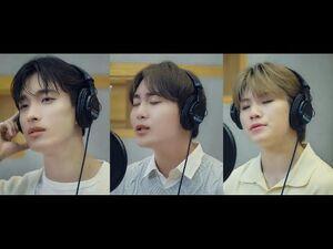 SEVENTEEN (세븐틴) 슬기로운 의사생활 시즌2 OST Part 8 '여전히 아름다운지' Official MV