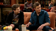 Farkle & Lucas (Girl Meets Triangle).png