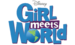 Girl Meets World Logo.png