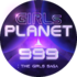 Girls Planet 999 Logo EN.png