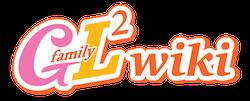 GL2 Family Wiki