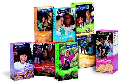 Cookie boxes.jpg