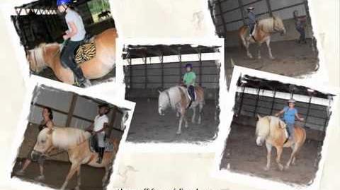Horseback_Riding_Badge_for_Junior_Girl_Scouts