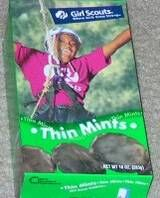 Thinmints.jpg