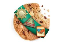 Rs 560x415-140130143800-560.thank-you-berry-munch-girl-scout-cookies.jpg