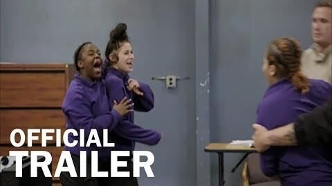 Girls_Incarcerated_Season_2_-_Official_Trailer_Netflix_(2019)