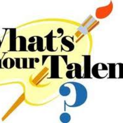 Whats your talent