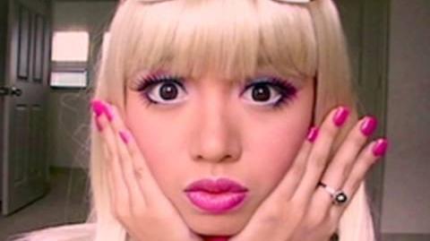 Barbie_Transformation_Tutorial