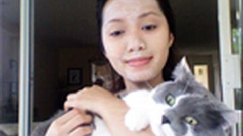 Kitty_Litter_Facial_Mask_Deep_Cleansing