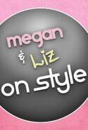 Megan&LizLogo