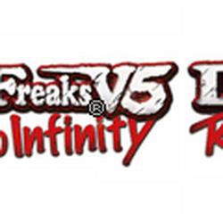 Guitar Freaks & Drum Mania V5: Rock to Infinity