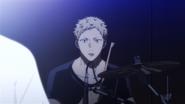 Akihiko amazed (4)