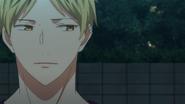 Hiiragi looking at Mafuyu (61)