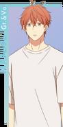Mafuyu new character display (cropped 02)