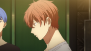 Mafuyu looking down (89)