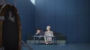 Akihiko calling Ugetsu a jerk (18)