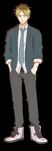 Character hiiragi.png