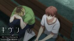 Episode Preview 8 Time Is Running Out Tweet (1)