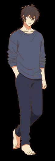 Character ugetsu.png