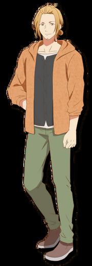 Character haruki.png