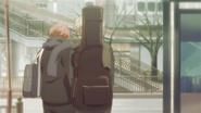 Mafuyu & Yuki flashback (1)