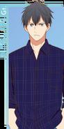 Ritsuka new character display (cropped)