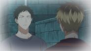 Yagi looking at Hiiragi crying (42)