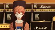 Mafuyu sees the price (1) Ep4