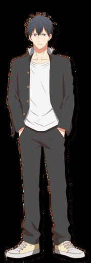 Character ritsuka.png