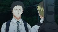 Yagi meeting up with Hiiragi (4)
