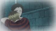 Hiiragi hugging Yagi (44)