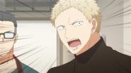 Akihiko yelling (47)