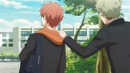 Yuki grabbing Mafuyu (52)