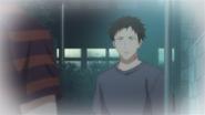 Yagi calling out to Hiiragi (38)