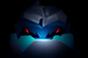 Glaciator icon.png