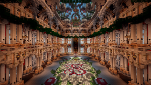 Palais Castaire Throneroom.png