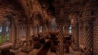 Liramond Monastery 5
