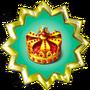 Wiki Emperor