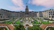 Palais Castaire