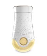 PlugIns scented oil warmer