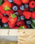 Bubbly-Berry-Splash-collage-big
