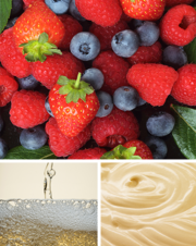 Bubbly-Berry-Splash-collage-big.png