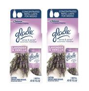 Glade Sense-Spray-Lavender-Vanilla-2-Refills-lastsforweeks