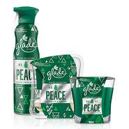 Glade-be-at-peace-lg