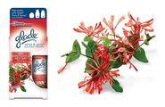 Red honeysuckle nectar sense & spray refill